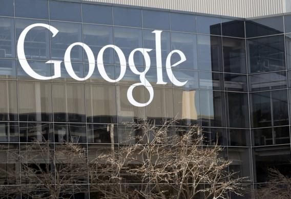 Wereldwijd problemen met verschillende Google-diensten