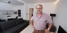 Kinderkankerfonds opent Residentie Koester