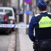 Antwerpse politie pakt drugsoverlast in Seefhoek aan