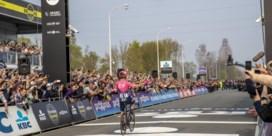 Centrum Ronde van Vlaanderen krijgt mogelijk nieuwe locatie aan aankomstzone Donk
