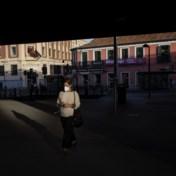 LIVEBLOG. Spaanse minister wil bijna hele regio Madrid op slot