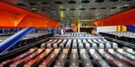 Hoe Europa zich terug in de wereldwijde batterijrace knokt