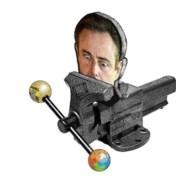 Wat nu, Bart De Wever?