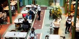 Vlaamse jobmarkt herstelt traag van coronaklap