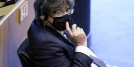 Drie jaar na referendum beseffen Catalanen: 'We moeten eens praten'
