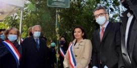 Parijs gaat voor het eerst een standbeeld voor een zwarte vrouw oprichten