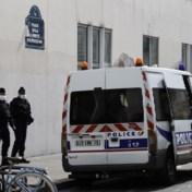 Hoofdverdachte steekpartij Parijs legt bekentenis af