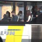 CORONABLOG. Privébussen moeten De Lijn helpen bij vervoer scholieren