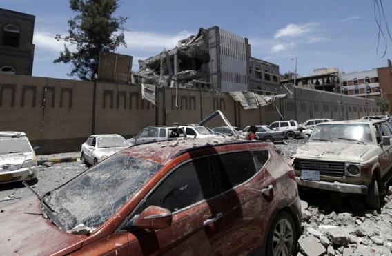 Akkoord over ruil van meer dan 1.000 gevangenen in Jemen