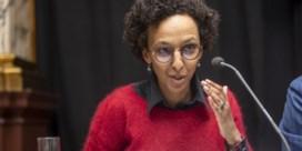 Brusselse regering wil 'donutmodel' voor economie