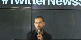 Twitter bevordert leescultuur