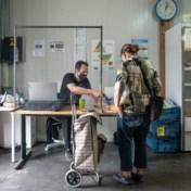 Arm Vlaanderen: 'Geen enkele gemeente ontsnapt nog aan armoede'