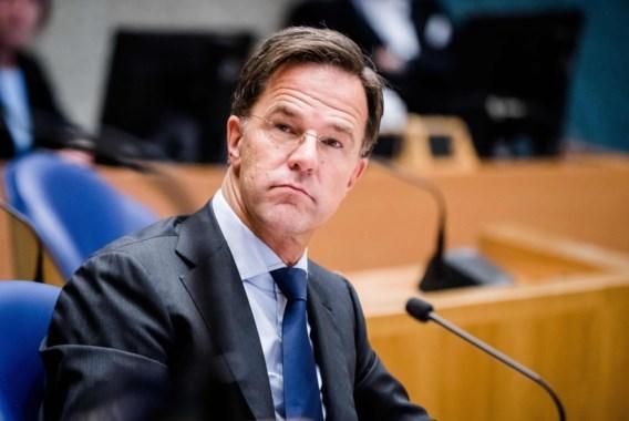 Nederland verstrengt advies: België krijgt code oranje