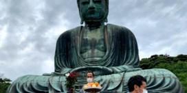 Boeddhisten in geldnood door corona