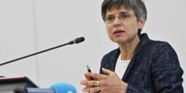 'De Veiligheidsraad heeft hetdraagvlak voor strengere maatregelen onderuitgehaald'