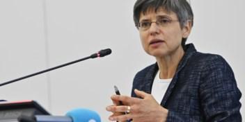 'De Veiligheidsraad heeft het draagvlak voor strengere maatregelen onderuitgehaald'