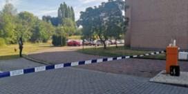 Vrouw die in Aalst neergestoken werd door ex-vriend overleden