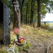 Moordverdachte Jos B. doorbreekt de stilte: 'Ik heb Nicky gevonden, maar hij was al dood'