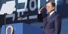 Zuid-Korea wil hotline met Noord-Korea opnieuw openen