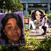 Nieuwe bodycambeelden roepen vragen op over onderzoek naar dood Breonna Taylor