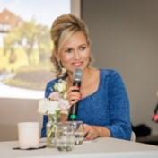 Cynthia Reekmans: 'Er is een nieuwe wereld voor me opengegaan'
