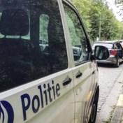 Antwerpse politie gebruikt voor het eerst stroomstootwapen
