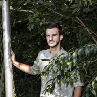 Te Gek – Roes(t) – Arne Nilis : 'Vroeger was ik mijn gokverslaving, nu héb ik een gokverslaving'