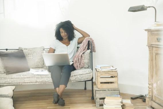 OPROEP. Werk en leven organiseren? Hoe doet u het?