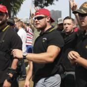 Fred Perry stopt met verkoop van zwart-gele polo wegens succes bij Amerikaanse neonazi's