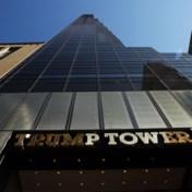 Nieuwsblog Amerikaanse verkiezingen 2020. Trump: 'Ik betaalde miljoenen aan belastingen'