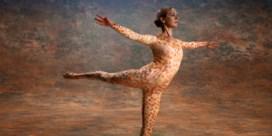 Dans in drie dimensies