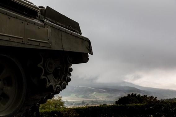 Conflict Nagorno-Karabach: Nog eens 26 Armeense separatisten gedood, volgens lokale overheid