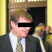 Oud-rijkswachtbaas in de cel wegens cocaïnesmokkel