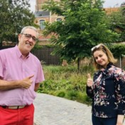 Vijftigplussers zetten zich in als mentor voor werkzoekende jongeren