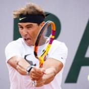 Nieuwe bal van Roland Garros is 'te zwaar, te traag en te belastend'