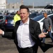 Zo wil Tesla de concurrentie voorgoed te snel af zijn