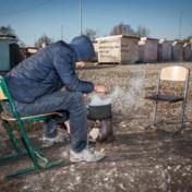 Juridische klacht tegen Europese Commissie om Grieks asielbeleid