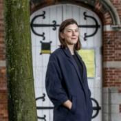 Twee jonge Vlamingen maken kans op Boekenbon Literatuurprijs