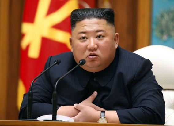 Noord-Korea overtreedt nucleaire sancties