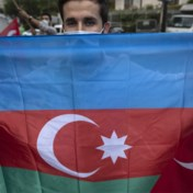 Turkije ontkent betrokkenheid bij neerhalen Armeens gevechtsvliegtuig