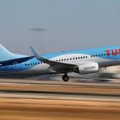 Coronablog. TUI fly schrapt vijf weken lang alle vluchten vanop kleinere luchthavens