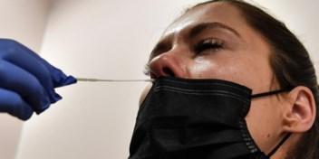 Gezocht: personeel om coronatests af te nemen