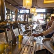 Ook in Asse sluiten cafés en bars om 23 uur