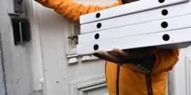 Gent wil roekeloze brommerkoeriers aanpakken