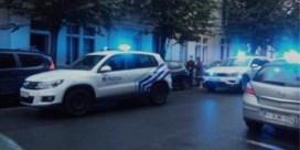 Voorzitter van Federatie Algemene Bouwaannemers doodgestoken in Jette