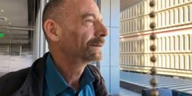 Eerste persoon die genas van hiv sterft op 54-jarige leeftijd