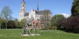 Restauratie Sint-Gummaruskerk kan eindelijk herbeginnen