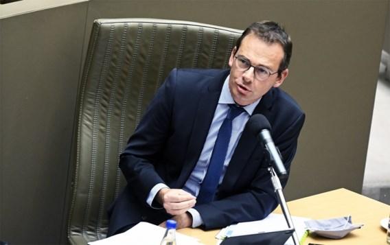 Beke countert kritiek op gebrek aan middelen voor wachtlijsten