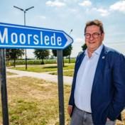 Open VLD-burgemeester levert partijkaart in: 'Dit is een linkse regering'