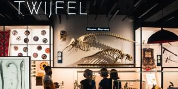 Voorbij de clichés van het wetenschapsmuseum